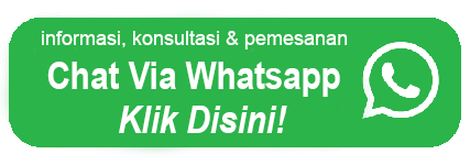 Nomor Telepon Distributor Herbalife Jakarta