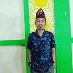 Arifin Zainuddin Laila
